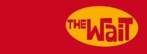 TheWaitFB